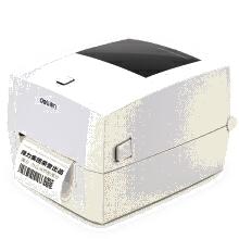 热敏打印机驱动下载_得力热敏打印机驱动 - 打印机相关 - 免费快递单打印软件 - 精打 ...
